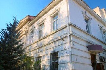 Апарт отель, улица Богдана Хмельницкого, 30 на 13 номеров - Фотография 3