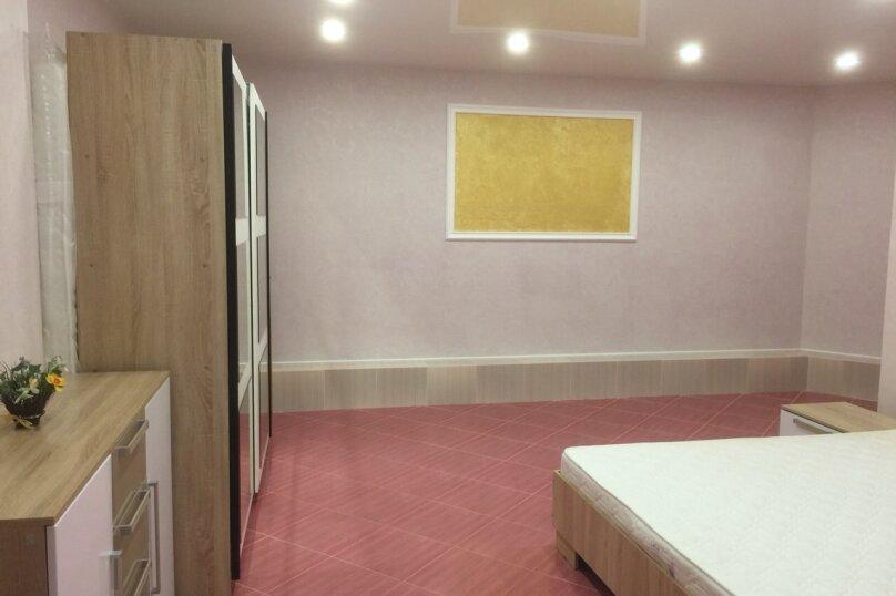 2-комн. квартира, 70 кв.м. на 3 человека, улица Ломоносова, 39-в, Ялта - Фотография 2