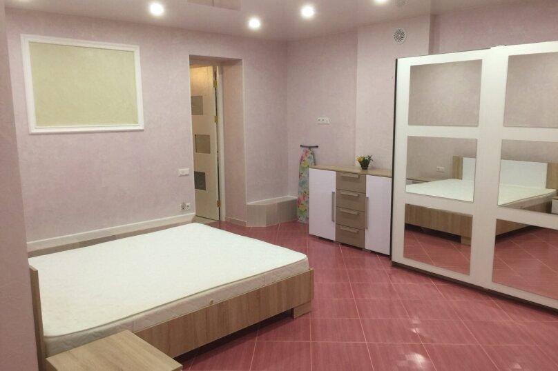 2-комн. квартира, 70 кв.м. на 3 человека, улица Ломоносова, 39-в, Ялта - Фотография 3
