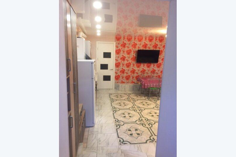 2-комн. квартира, 70 кв.м. на 3 человека, улица Ломоносова, 39-в, Ялта - Фотография 6
