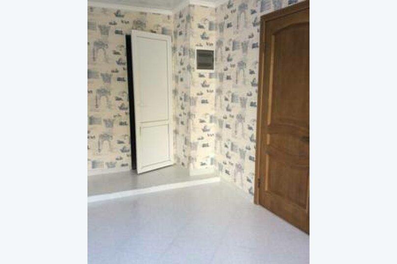 Дом под ключ на 6 человек, 2 спальни, улица Комарова, 2, Гагра - Фотография 3