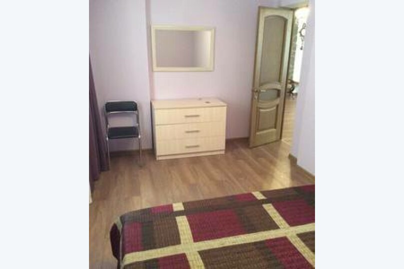 Дом под ключ на 6 человек, 2 спальни, улица Комарова, 2, Гагра - Фотография 6