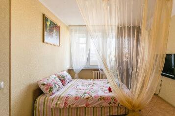 1-комн. квартира, 40 кв.м. на 6 человек, Ленинградский проспект, 33А, Москва - Фотография 1