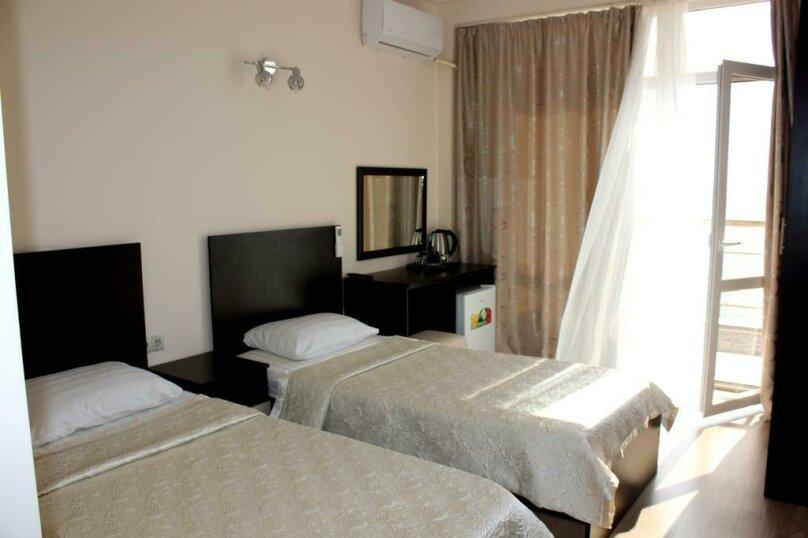 """Отель """"Орхидея"""", улица Абазгаа, 52 на 30 номеров - Фотография 4"""