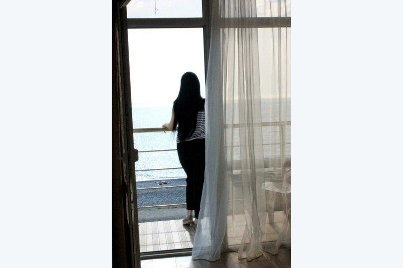 """Отель """"Орхидея"""", улица Абазгаа, 52 на 30 номеров - Фотография 13"""