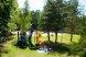 Парк-отель, деревня 1-я Алексеевка, 200 на 22 номера - Фотография 2
