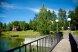 Парк-отель, деревня 1-я Алексеевка, 200 на 22 номера - Фотография 10