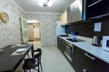 2-комн. квартира, 45 кв.м. на 5 человек, улица Собинова, 18к2, Ярославль - Фотография 2