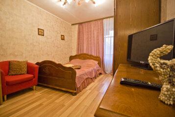 1-комн. квартира, 33 кв.м. на 4 человека, проспект Мира, 182, Москва - Фотография 3
