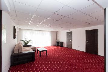 Гостиница, улица Мира, 44А на 43 номера - Фотография 4
