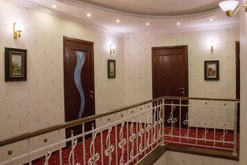 Гостиница, дер. Новленское, 17 на 15 номеров - Фотография 3