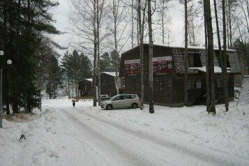 Гостевой дом, поселок Чална, 1 на 5 номеров - Фотография 2