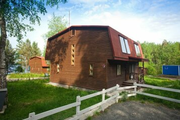 Гостевой дом, поселок Чална, 2 на 6 номеров - Фотография 2