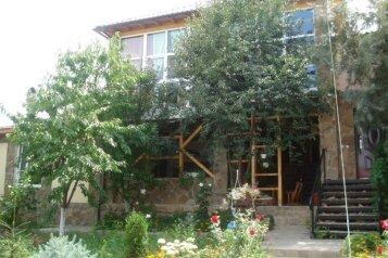 """Гостевой дом """"Поместье Караван"""", улица Къырым-Гирай-хан, 2Б на 8 комнат - Фотография 1"""