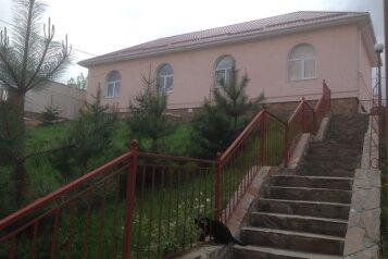 Поместье, улица Къырым-Гирай-хан на 8 номеров - Фотография 2