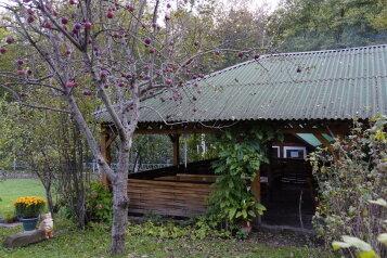Гостевой дом, Полевая, 7 на 15 номеров - Фотография 3