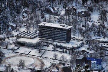 Гостиница, Карачаевская на 40 номеров - Фотография 1