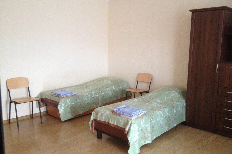 """Частный дом """"Прилесье"""", Симферопольская, 51 на 4 комнаты - Фотография 34"""