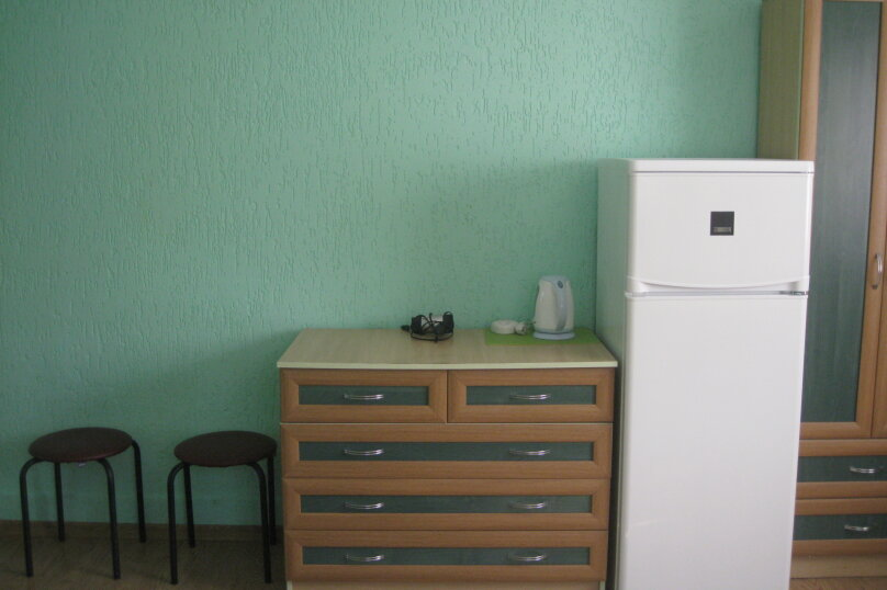 """Частный дом """"Прилесье"""", Симферопольская, 51 на 4 комнаты - Фотография 38"""