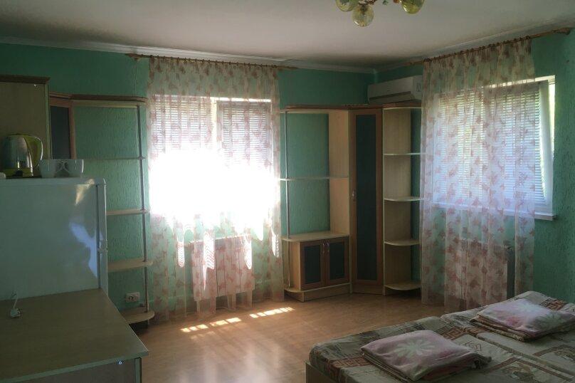 """Частный дом """"Прилесье"""", Симферопольская, 51 на 4 комнаты - Фотография 40"""