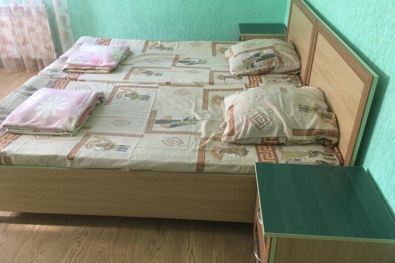 """Частный дом """"Прилесье"""", Симферопольская, 51 на 4 комнаты - Фотография 41"""