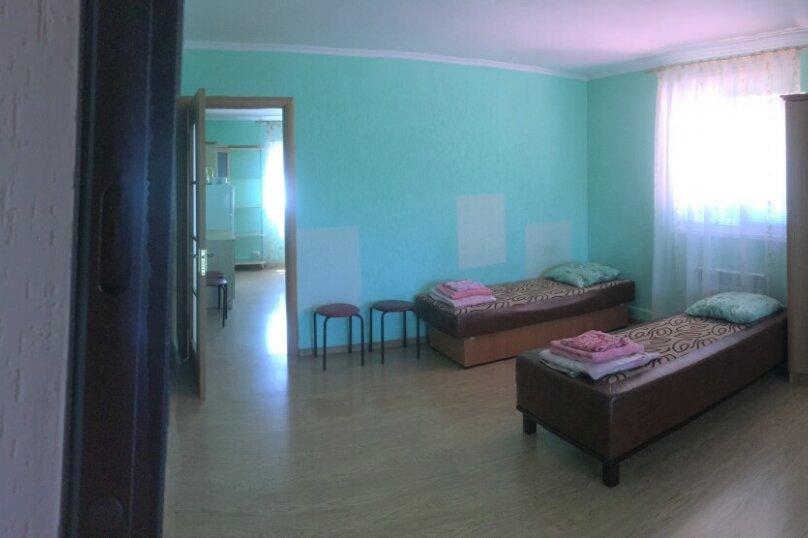 """Частный дом """"Прилесье"""", Симферопольская, 51 на 4 комнаты - Фотография 44"""