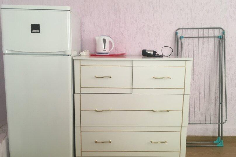 """Частный дом """"Прилесье"""", Симферопольская, 51 на 4 комнаты - Фотография 48"""
