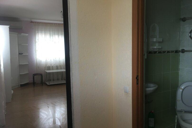 """Частный дом """"Прилесье"""", Симферопольская, 51 на 4 комнаты - Фотография 50"""