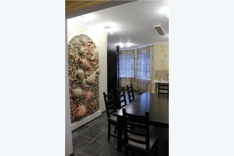 Дом, 119 кв.м. на 10 человек, 2 спальни, поселок Батина лощина, 5, Подольск - Фотография 18