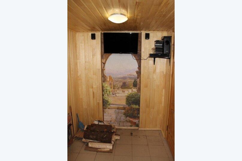 Дом, 119 кв.м. на 10 человек, 2 спальни, поселок Батина лощина, 5, Подольск - Фотография 19