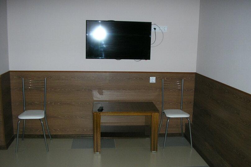 Дом, 140 кв.м. на 10 человек, 3 спальни, Солнечная, 22-1, Банное - Фотография 6