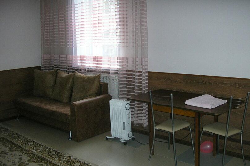 Дом, 140 кв.м. на 10 человек, 3 спальни, Солнечная, 22-1, Банное - Фотография 8
