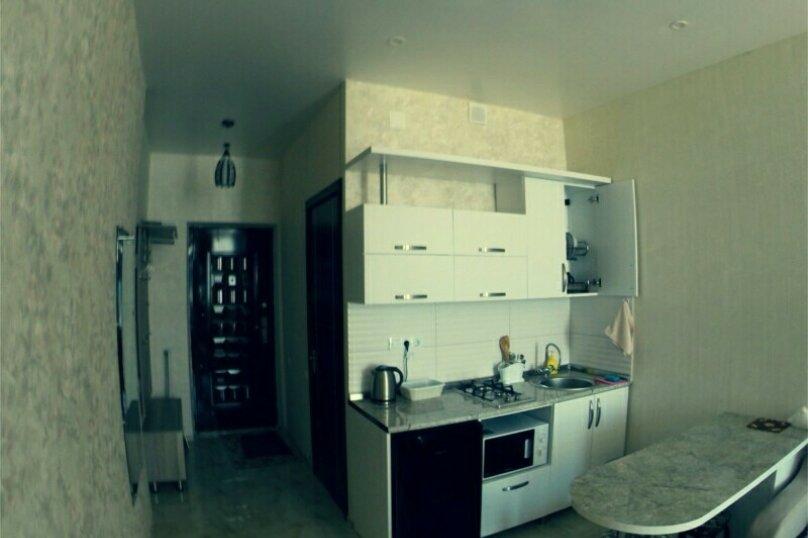 Отдельная комната, З.Горгиладзе, 118, Батуми - Фотография 5