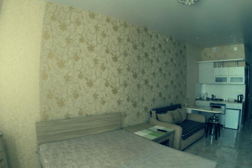 Отдельная комната, З.Горгиладзе, 118, Батуми - Фотография 6