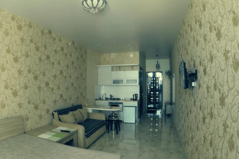 Отдельная комната, З.Горгиладзе, 118, Батуми - Фотография 7
