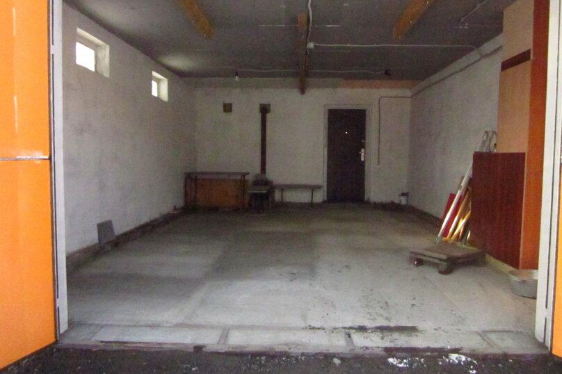 Гостевой дом, 38 кв.м. на 5 человек, 1 спальня, Юбилейная, 1а, Шерегеш - Фотография 7