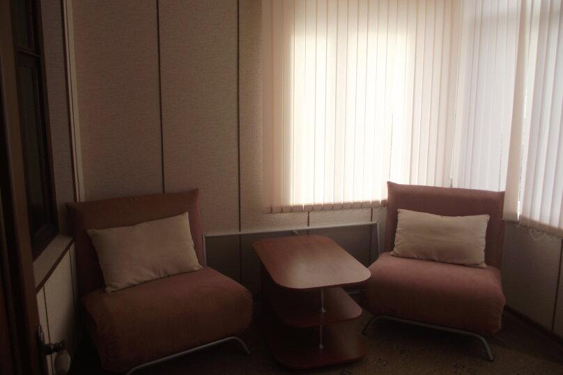 """Гостевой дом """"Вилла Сказка"""", улица Морская, 5 на 6 комнат - Фотография 16"""