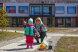 """Гостевой дом """"Большой Ковчег"""", улица Аргучинского, 68 на 15 комнат - Фотография 25"""