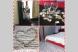 """Отель """"Rock Hotel First Line"""", улица Шерифа Химшиашвили, 15 на 16 номеров - Фотография 7"""