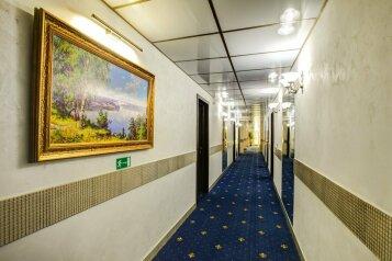 Отель, Морская набережная, 39к1Б на 15 номеров - Фотография 2