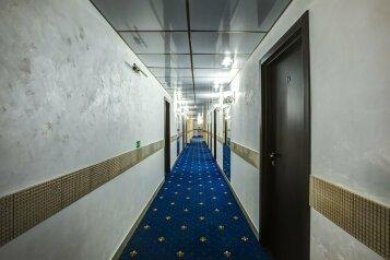 Отель, Морская набережная, 39к1Б на 15 номеров - Фотография 3