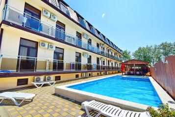 Отель, Южный проспект на 70 номеров - Фотография 1