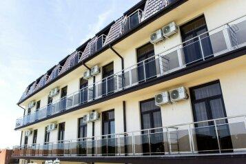 Отель, Южный проспект на 70 номеров - Фотография 2