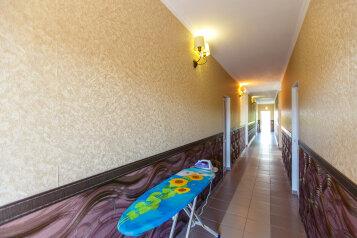 Гостиница, Средняя улица, 1 на 20 номеров - Фотография 4