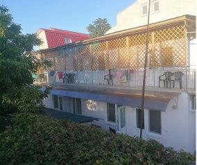 Гостевой дом , Татарская улица на 9 номеров - Фотография 1