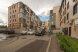 1-комн. квартира, 35 кв.м. на 4 человека, улица Чернышевского, 16, Вахитовский район, Казань - Фотография 6