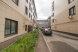 1-комн. квартира, 35 кв.м. на 4 человека, улица Чернышевского, 16, Вахитовский район, Казань - Фотография 7