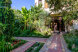 Мини-отель , Медовая улица на 20 номеров - Фотография 3