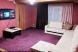 Гостевой дом , 110 кв.м. на 10 человек, 2 спальни, Урицкого, 120, Шерегеш - Фотография 1
