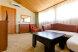 Двухкомнатный  номер  с мини-кухней:  Квартира, 5-местный (4 основных + 1 доп), 2-комнатный - Фотография 58
